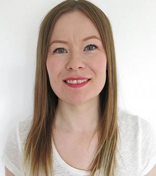 anna_hedlund_ny