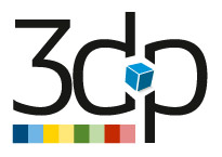 3dp_logo