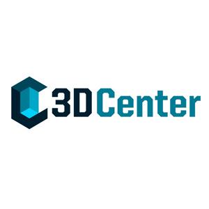 3dcenter_logo_300px