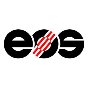 eos_logo_300px