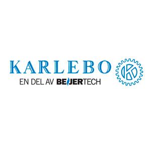 karlebo_300