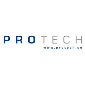 protech_logo_300px