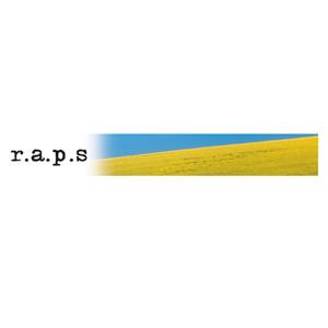 raps_300