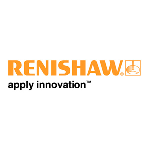 renishaw_logo_300px