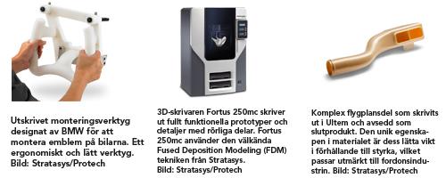 samlingsbild-protech