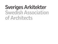 sverige_arkitekter_200px