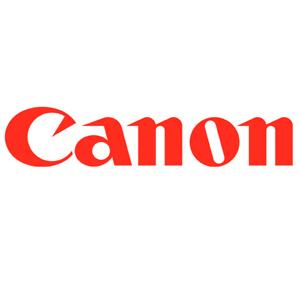 canon_300px