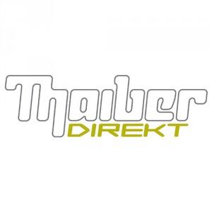 thaiber_500px