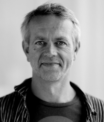 Dansk Porrfilm Svensk Milf